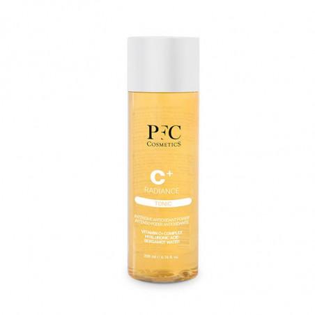 Radiance C+. Tonic - PFC COSMETICS