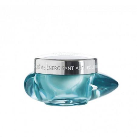Spiruline Boost. Gel-Crème Énergisant Anti-Pollution - Thalgo