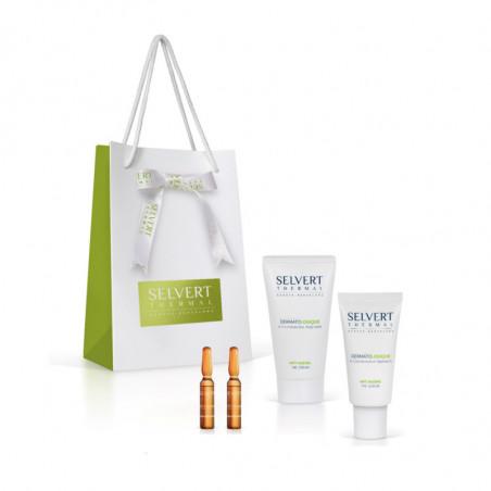 Pack L'Esprit Dermatologique - SELVERT