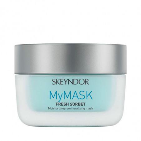 MyMask. Fresh Sorbet - SKEYNDOR