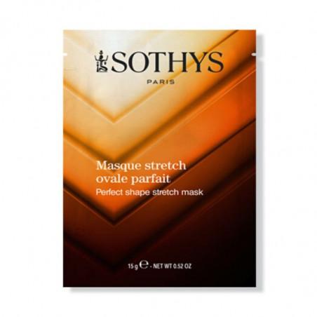 Masque Stretch Ovale Parfait - SOTHYS