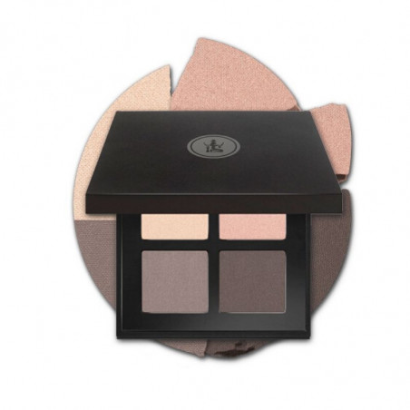 Sombras Nude - Sothys