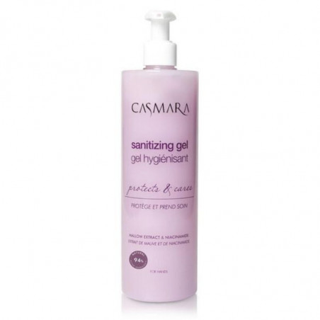 Sanitizing Gel  - CASMARA