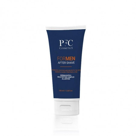 Formen. After Shave - PFC COSMETICS