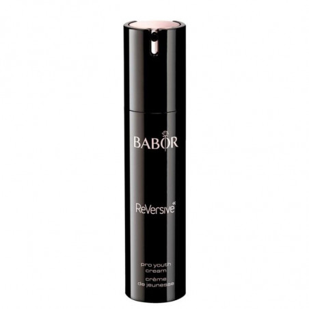 Reversive. Pro Youth Cream - BABOR
