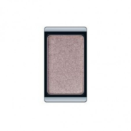 Twenties. Eyeshadow pearl - ARTDECO