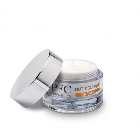 Nutrisense. Crema Nutritiva - PFC Cosmetics
