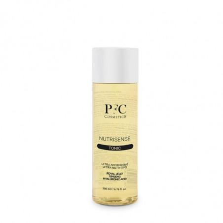 Nutrisense. Tonic - PFC Cosmetics