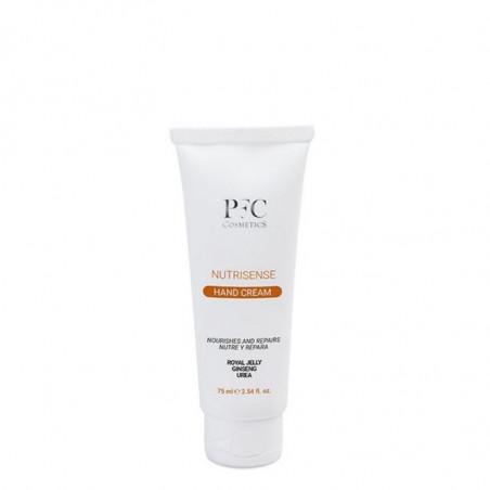 Nutrisense. Hand Cream - PFC