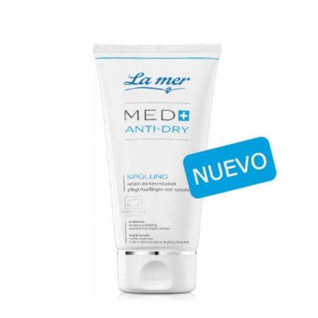 Med+ Anti-Dry. Acondicionador - La Mer