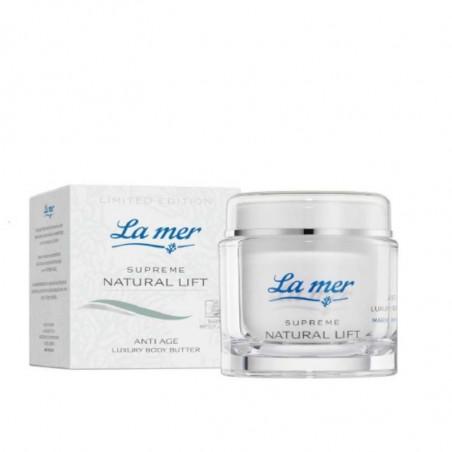 Supreme Natural Lift. Luxury Body Sculpt - La Mer