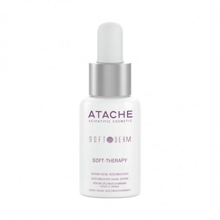 Soft Derm. Soft Therapy  - ATACHE