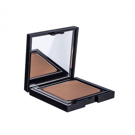 Maquillaje Eberlin & Paco Paco. Polvos Compactos -  Eberlin