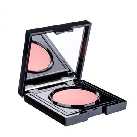 Maquillaje Eberlin & Paco Paco. Colorete - Eberlin