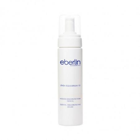 Equilibrium 10. Mousse Dermoprotectora - Eberlin
