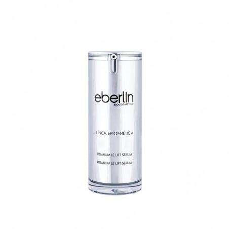 Epigenética. Sérum Premium Le Lift - Eberlin