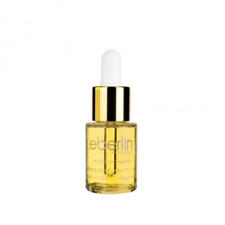 Perfect Gold. Elixir Fitoextracto - Eberlin
