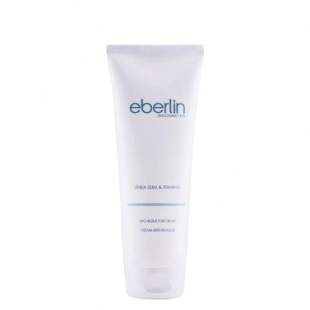 Slim & Firming. Crema Liporeductora - Eberlin
