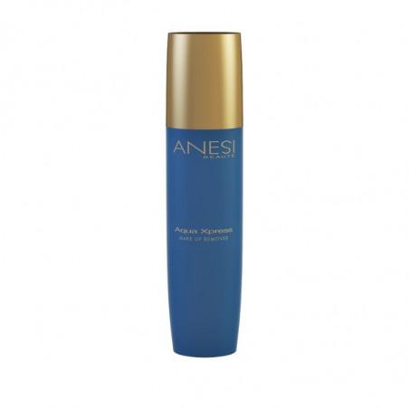 Aqua Vital. Aqua XPRESS Make Up Remover - Anesi