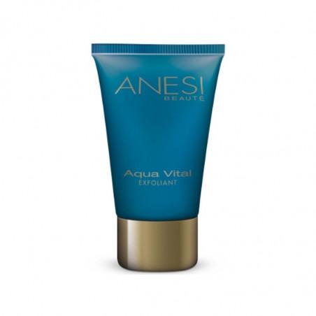 Aqua Vital. Exfoliant - Anesi