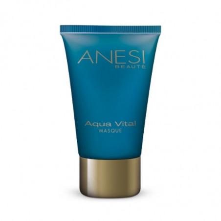 Aqua Vital. Masque - Anesi
