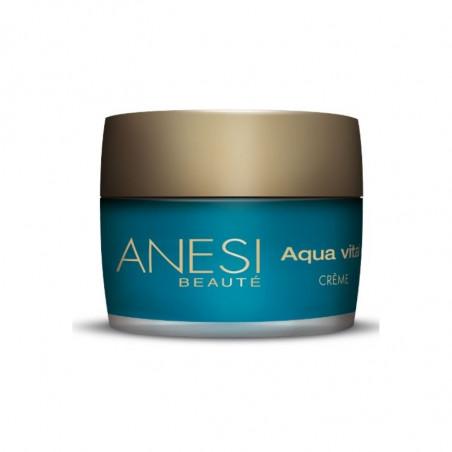 Aqua Vital. Crème - Anesi