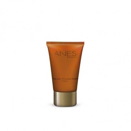 Les Écrans. Crème Protection - Anesi