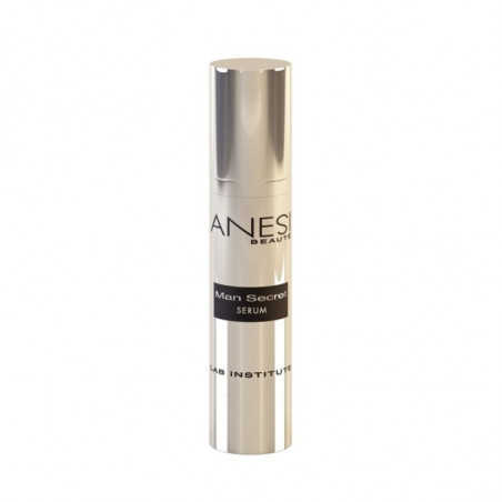 Infini Jeunesse. Aeternal Man Secret Serum - Anesi