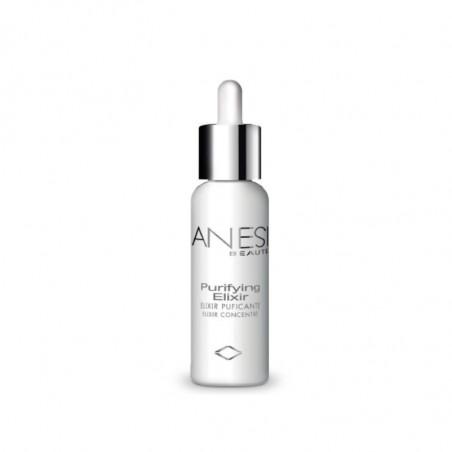 Elixires T3.  Purifying - Anesi