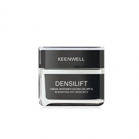 Densilift. Crema Redensificadora Día SPF15 - KEENWELL