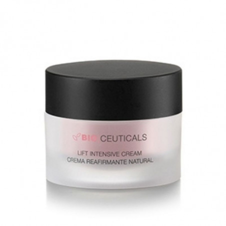 Bioceuticals. Lift Intensive Cream - Bruno Vassari