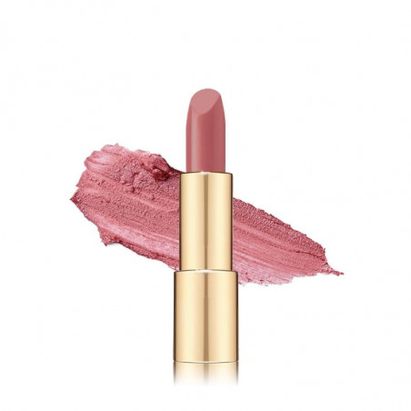 Maquillaje. Barra de labios Vinilo - KEENWELL