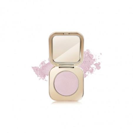 Maquillaje. Sombra Mono Satinada - KEENWELL