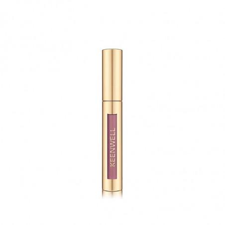 Maquillaje. Lipgloss Glitter - KEENWELL