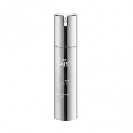 Brightening Intense. Daily Bright Serum - Doctor Babor