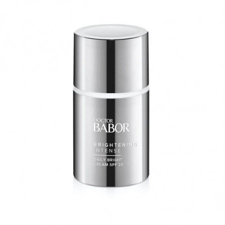 Brightening Intense. Daily Bright Cream - Doctor Babor