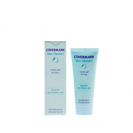Skin Restart - Covermark