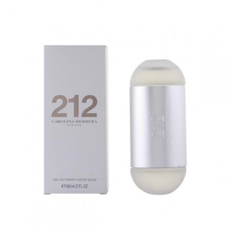 212 Eau de Toilette de Carolina Herrera Unisex – Carolina Herrera