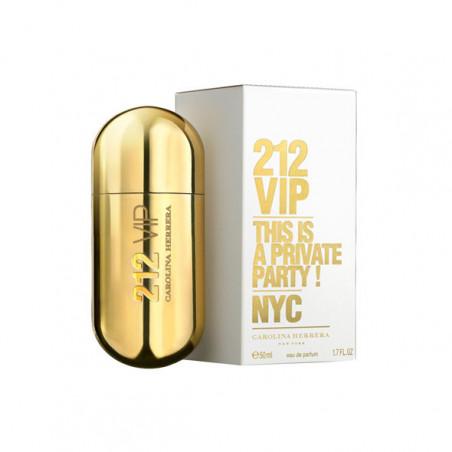 212 Eau de Parfum para Mujer – Carolina Herrera