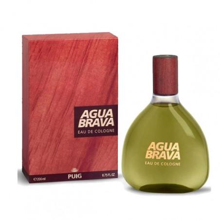 Agua Brava Colonia – Puig