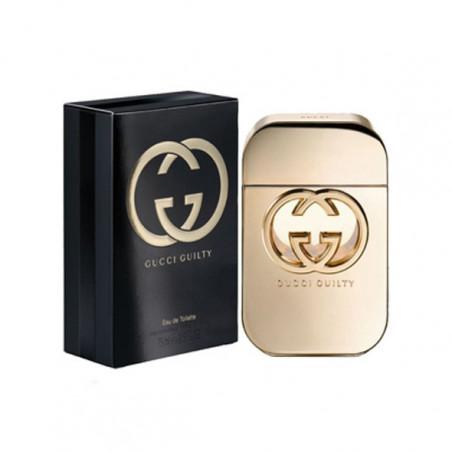 Made To Measure Pour Homme Eau de Toilette con vaporizador – Gucci