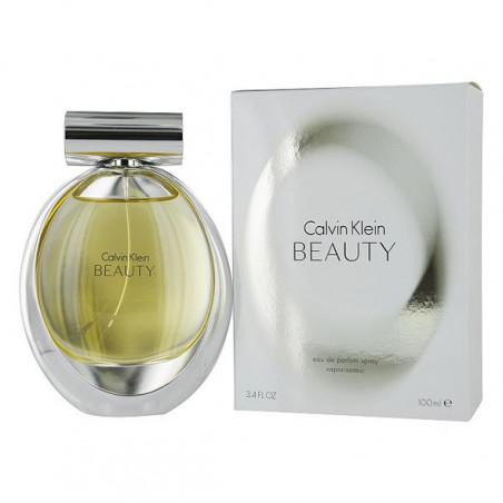 Beauty Eau de Toilette con vaporizador – Calvin Klein