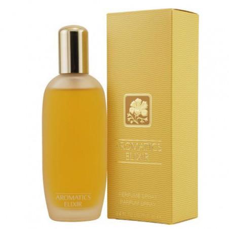 Aromatic Elixir Eau de Parfum - Clinique