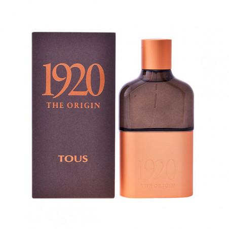 1920 The Origin Eau de Parfum- Tous