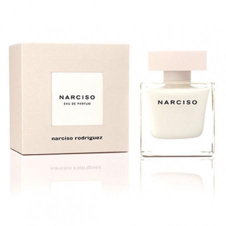 Narciso Eau de Parfum con vaporizador – Narciso Rodríguez