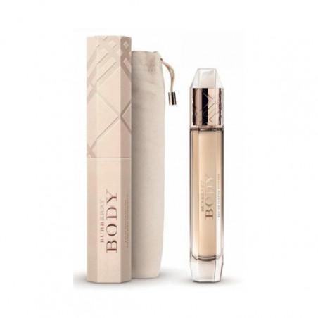 Body Woman Eau de Parfum con vaporizador – Burberry