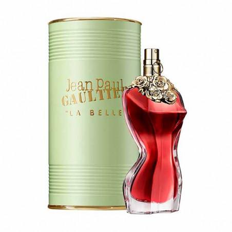 La belle Eau de Parfum con vaporizador – J.P.Gaultier
