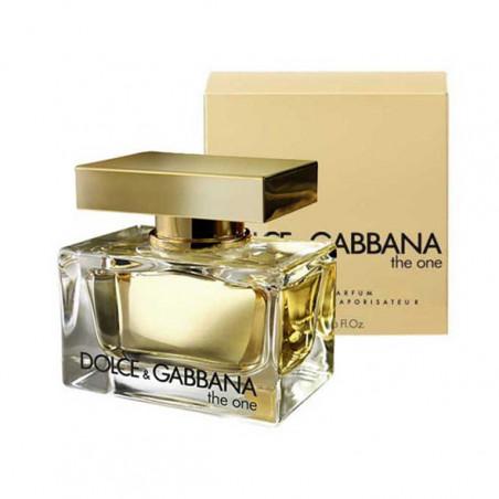 The One Eau de Parfum con vaporizador - Dolce & Gabbana