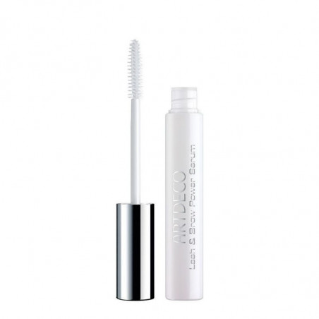 Lash & Brow Power Serum - ARTDECO