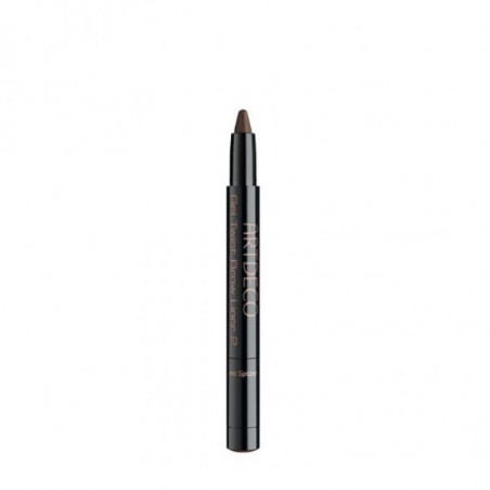 Gel Twist Brow Liner - ARTDECO